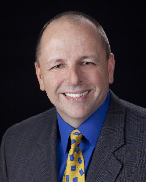 John C  Cozart, M D    Hemorrhoid Specialist at Texarkana